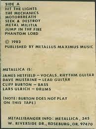 discmet_8_35_No Life 'Til Leather_tracks