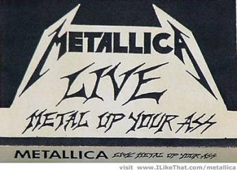 discmet_8_38_Live Metal Up Your Ass
