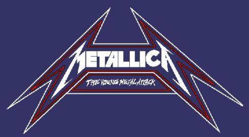 discmet_8_metallica_old_logo