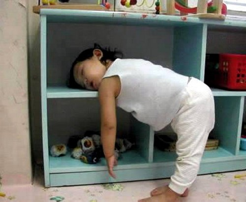 Funny-People-Sleeping-2_baby_sono