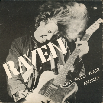 raven_band