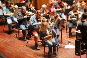 DaveMustaine_SymphonyInterrupted_Rehersal_01