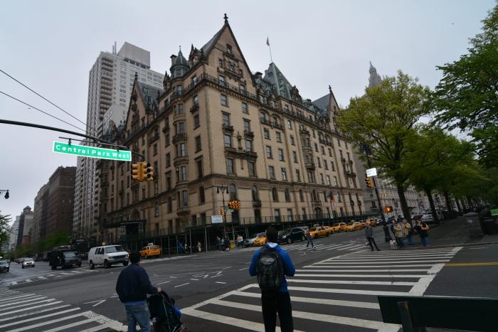 JohnLennon_NY_1171