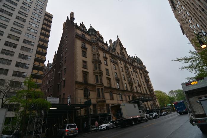 JohnLennon_NY_1174
