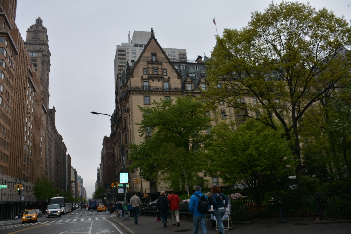 JohnLennon_NY_1186