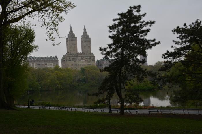 JohnLennon_NY_1209