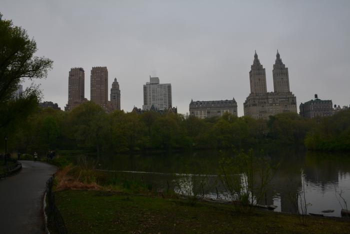 JohnLennon_NY_1210