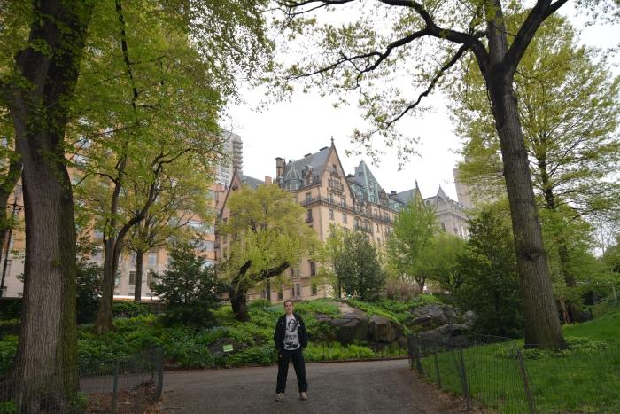 JohnLennon_NY_1226