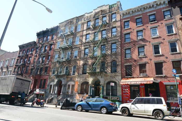 NY_05maio2014_Physical Graffiti Building_02