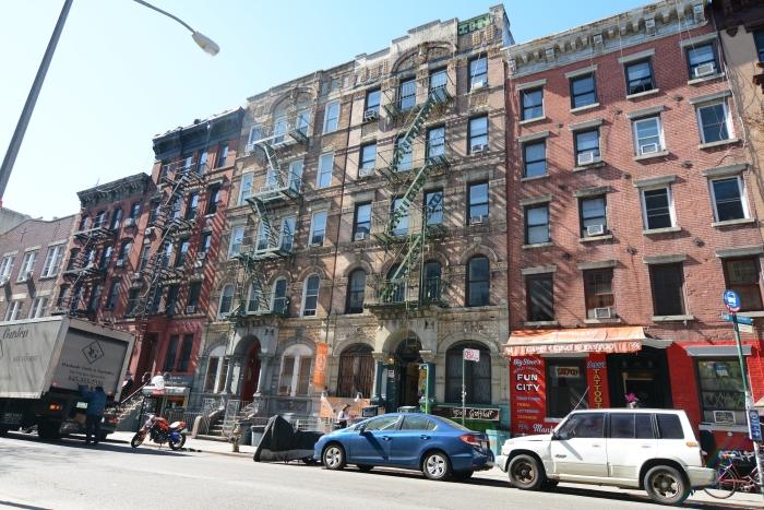 NY_05maio2014_Physical Graffiti Building_02