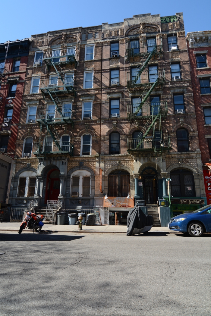 NY_05maio2014_Physical Graffiti Building_03