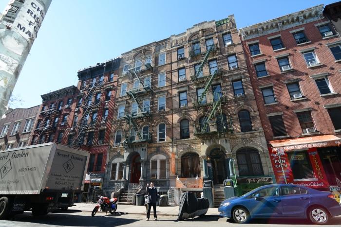 NY_05maio2014_Physical Graffiti Building_04