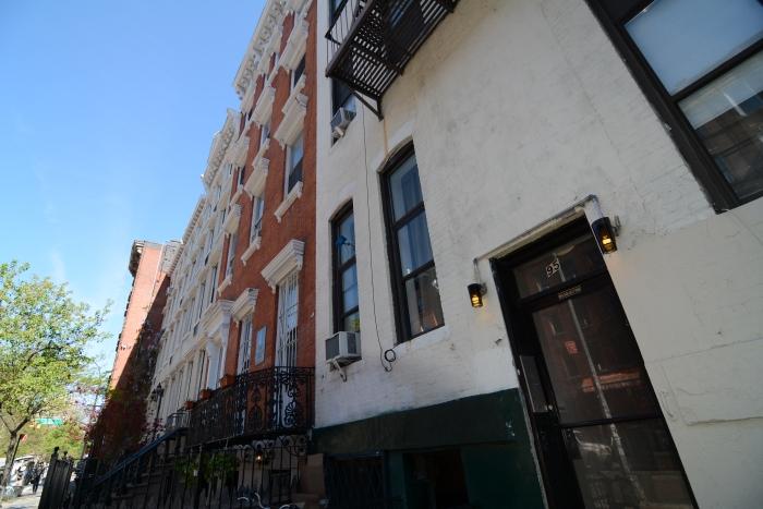 NY_05maio2014_Physical Graffiti Building_05