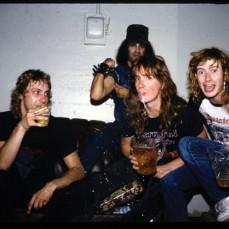DiscMet_9_11_Megadeth