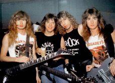 DiscMet_9_Megadeth01