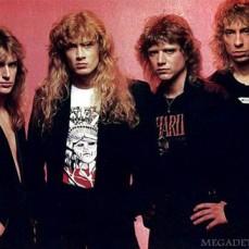 DiscMet_9_Megadeth02