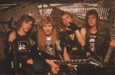 DiscMet_9_Megadeth03