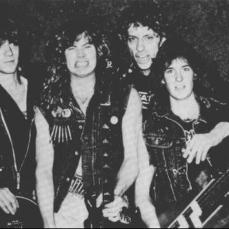 DiscMet_9_Megadeth04