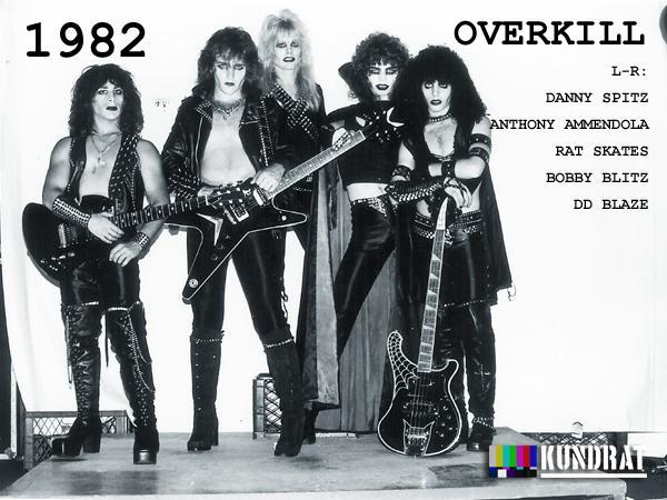 DiscMet_9_Overkill_1982_01
