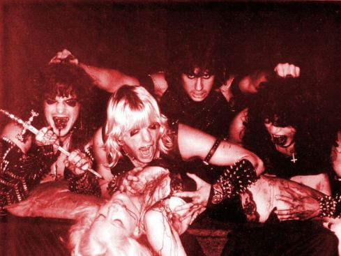 DiscMet_9_Slayer11_1981