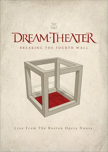 dreamtheater2014
