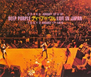 03 versao cd triplo live in japan