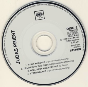 03 versao com ep cd bonus