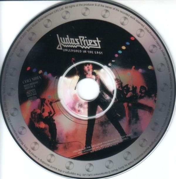 04 cd remaster