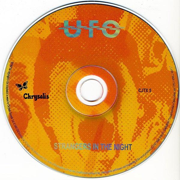 04 cd