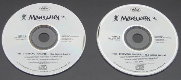 04 cds