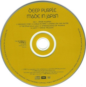 05 cd 1 25 aniversario