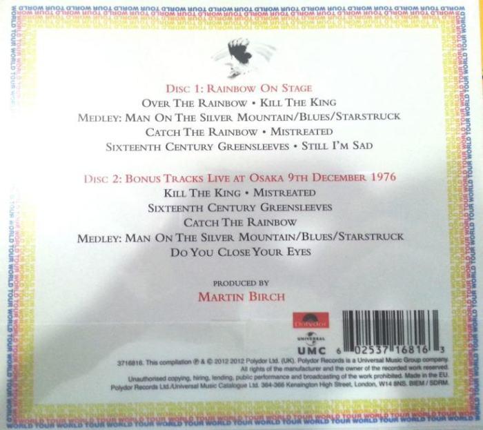 05 cd duplo contracapa