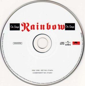 06 cd 1 versão dupla