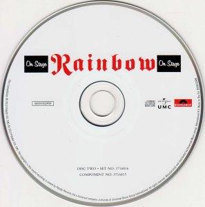 07 cd 2 versão dupla