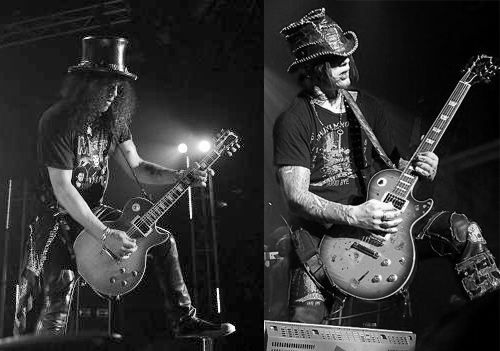 Slash-versus-Slashba-BW