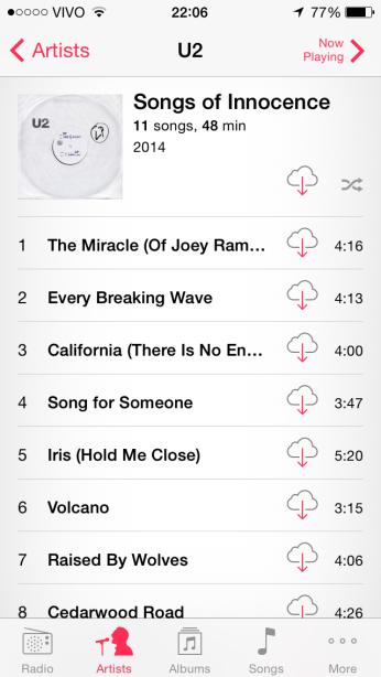 U2_SongsOfInnocence_iTunes_02