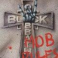 Mob Rules - Versões