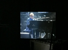 EltonJohn_Madrid_Spain_2014_0113