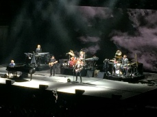 EltonJohn_Madrid_Spain_2014_0117