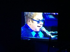 EltonJohn_Madrid_Spain_2014_0126