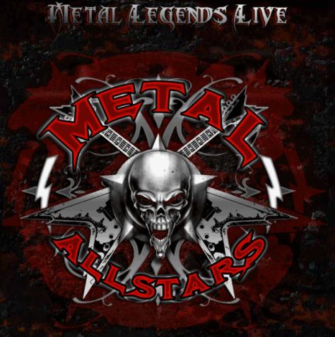 Metal All Stars