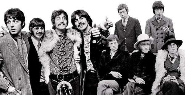 beatles-rolling-stones-1967