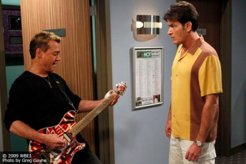 Charlie_Sheen_two-and-a-half-men_2