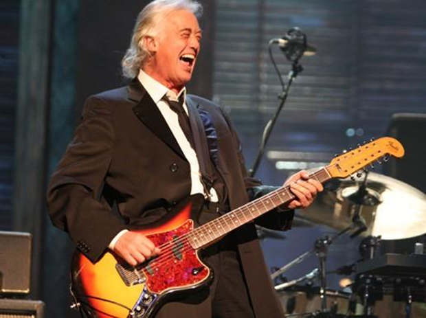 jimmy-page-12-string