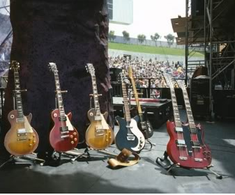 JimmyPagesGuitars