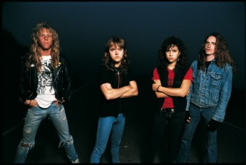 Metallica-01-600x405