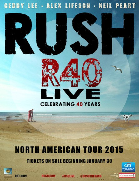rushlive40years