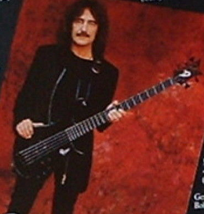 09 Vigier Bass Black 1992  03
