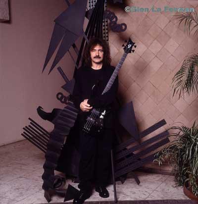 09 Vigier Bass Black 1992  083