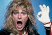 David-Lee-Roth-cover-photo
